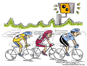 olympic_cycling_cartoon